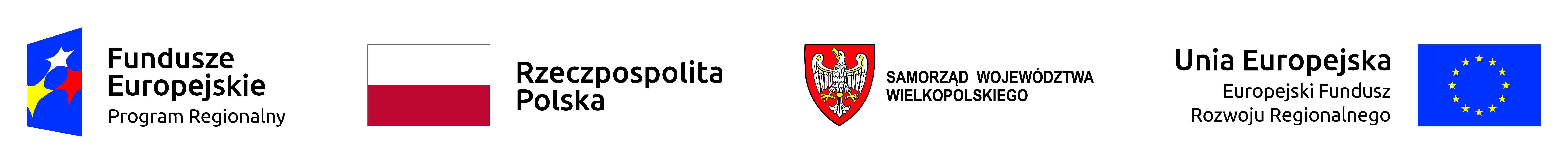 """Firma Grafor JACEK TOMKIEWICZ realizuje projekt pn. """"Wzrost efektywności energetycznej firmy Grafor JACEK TOMKIEWICZ zlokalizowanej w miejscowości Luboń, w powiecie poznańskim"""".  Realizacja projektu ma na celu podniesienie efektywności energetycznej firmy Grafor, a także wprowadzenie innowacji produktowej i procesowej w celu wzmocnienia konkurencyjności firmy.  Całkowita wartość Projektu wynosi 1 400 208,88 PLN, w tym wydatki kwalifikowalne Projektu wynoszą 1 138 381,20 PLN, a wartość dofinansowania 739 947,78 PLN.  Okres realizacji projektu: od 1 kwietnia 2018 roku do 31 grudnia 2018 r."""